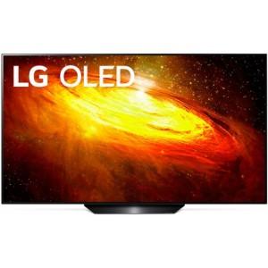 TV LG OLED65BX6LB 65'' Smart 4K