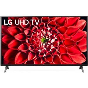 TV LG 49UN71006LB 49'' Smart 4K