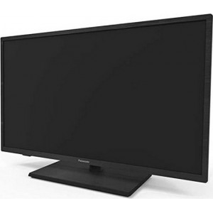 TV LED Panasonic TX-32G310E 32""