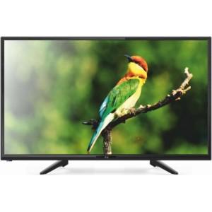 TV F&U FL24112 24'' HD