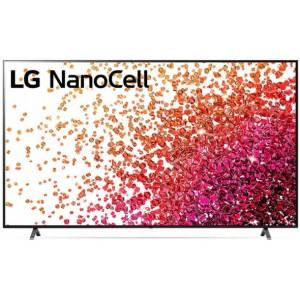 TV LG 75NANO756PA 75'' Smart 4K