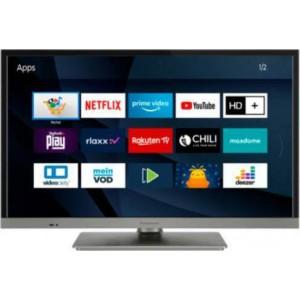 TV LED TX-32JS350E HD Smart Panasonic