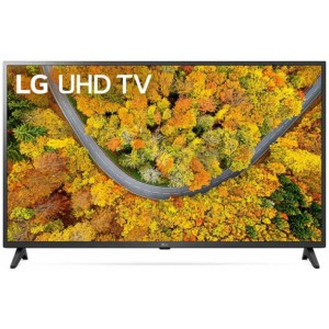 TV LG 65UP75006LF 65'' Smart 4K