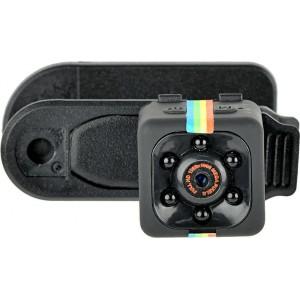 Κάμερα Lamtech Full HD 1080 Mini Web
