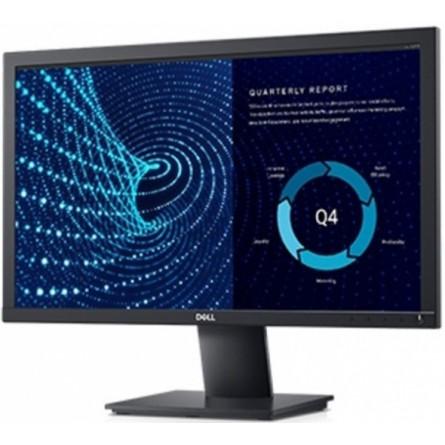 Οθόνη PC Dell E2221HN 22'' Full HD
