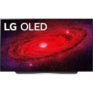 TV LG OLED65CX6LA 65'' Smart 4K