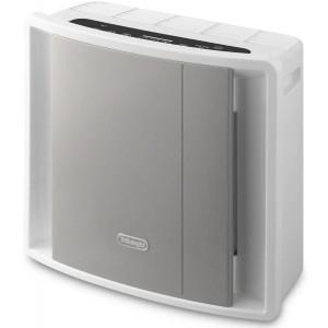 Καθαριστής Αέρα Delonghi AC150