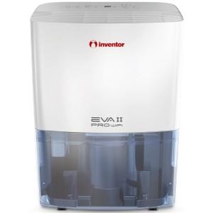 Αφυγραντήρας Inventor EVA ION Pro EP3-WiFi 16 lt