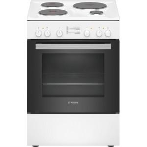 Κουζίνα Εμαγιέ Pitsos PHA005020