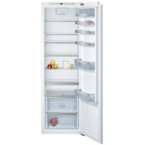 Ψυγείο Neff KI1813FE0 Λευκό Α++