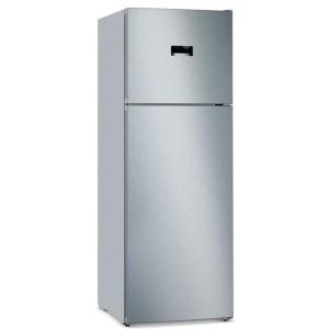 Ψυγείο Bosch KDN56XLEA Inox E