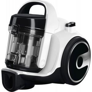 Ηλεκτρική σκούπα Bosch BGS05A222 GS05 Cleann'n Λευκό BGS05A222