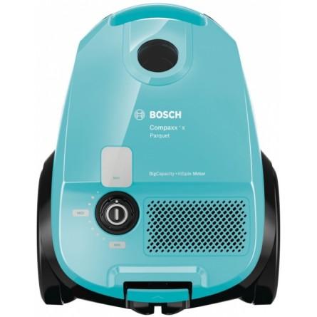 Σκούπα Ηλεκτρική Bosch BZGL2A312