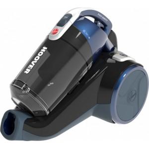 Σκούπα Ηλεκτρική Hoover Reactiv RC50PAR 011 Μαύρο
