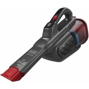 Σκουπάκι Black & Decker Dustbuster BHHV315J-QW