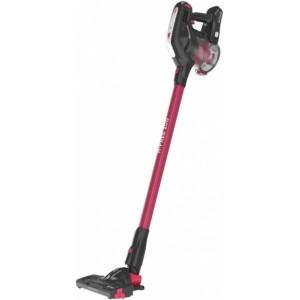 Σκούπα Stick Hoover HF122GPT011 H-FREE