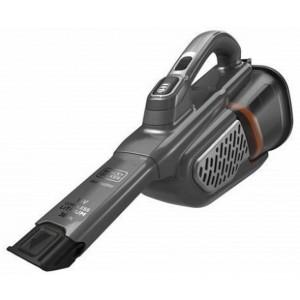 Σκουπάκι Black & Decker Dustbuster BHHV520JF-QW