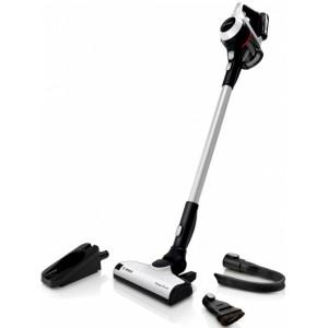 Σκούπα Stick Bosch Unlimited Serie 6 BCS61113 Λευκό