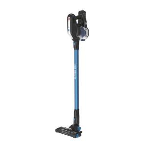 Σκούπα Stick Hoover HF222UPT 011 H-FREE 200