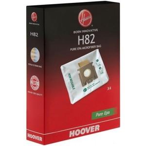 Σακούλες Σκούπας Hoover H82 Micro Powercap