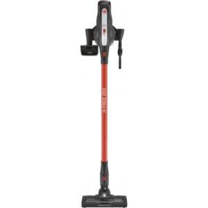 Ηλεκτρική Σκούπα Stick Hoover HF222AXL 011