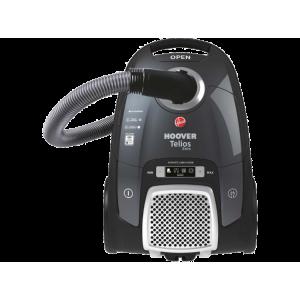 Ηλεκτρική σκούπα HOOVER TX48ALG 011