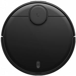 Σκούπα Ρομπότ Mi Xiaomi SKV4109GL Μαύρο