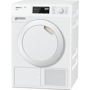 Στεγνωτήριο Ρούχων Miele TCE530WP Active Plus με Αντλία Θερμότητας 8kg